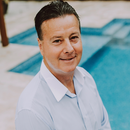 Brian Roy Domain Property Group Central Coast Agent