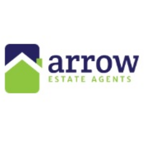 Arrow Estate Agents - ORAN PARK