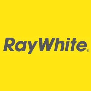 Ray White - Benalla