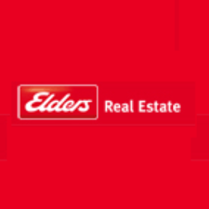 Elders Real Estate Queanbeyan/Jerrabomberra - QUEANBEYAN
