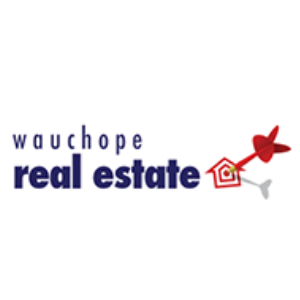 Wauchope Real Estate - Wauchope