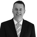 Anthony Carroll Property Central - Erina Agent