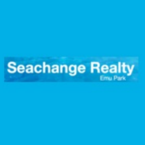 Seachange Realty - Emu Park