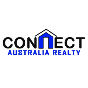 Connect Australia Realty