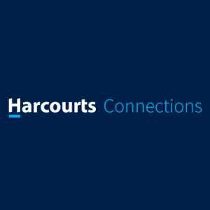 Harcourts Connections