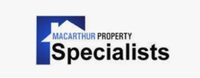 Macarthur Property Specialists - Campbelltown-logo