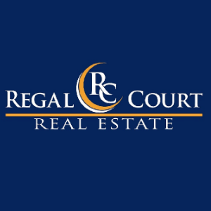 Regal Court Real Estate - Strathfield