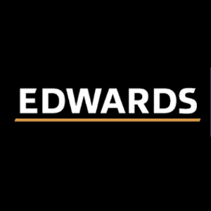 Edwards Property Solutions - Drouin