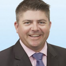 Tom  Buxton Colliers International Residential - Sydney Agent