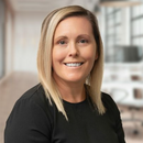 Kelly  Flakus George Brand Real Estate - Kariong Agent