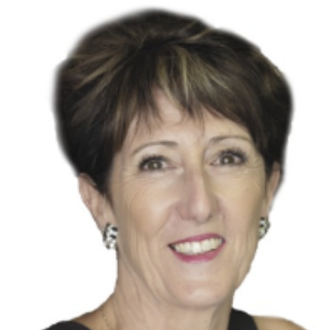 SHARON  DOWLING Professionals Real Estate Lismore Agent
