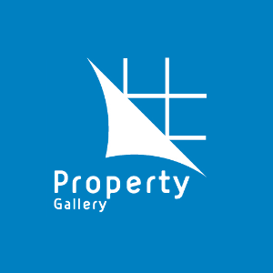 Property Gallery - South Fremantle