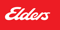 Elders - South East-logo