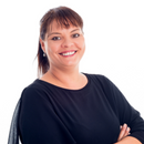Angie Kulikov Locations Estate Agents - South GLADSTONE Agent