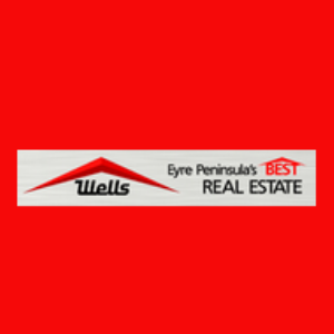 Eyre Peninsula's Best Real Estate - Port Lincoln (RLA 218296)
