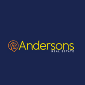 Andersons Real Estate - Mission Beach