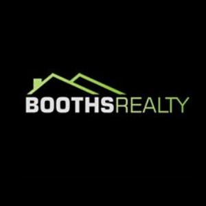 Booths Realty - Wyong