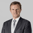 Michael Laing The Agency - Eastern Suburbs Agent
