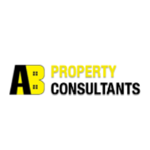 AB Property Consultants - Northmead