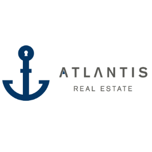 Atlantis Real Estate - BAULKHAM HILLS
