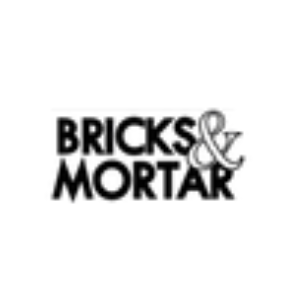 Bricks & Mortar Real Estate Solutions - CANNING VALE
