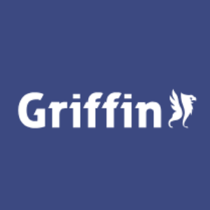 Griffin Property logo