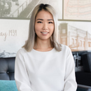 Chloe Oh Exclusive Real Estate - Concord Agent