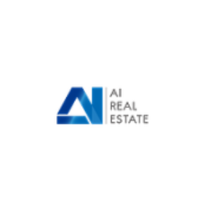 AI Home Real Estate - SLACKS CREEK