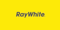 Ray White Metro West-logo