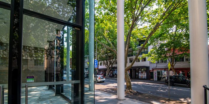 Lot 43/46A Macleay Street, POTTS POINT, NSW 2011