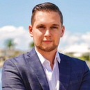 Will  Daley Phillis Real Estate - PARADISE POINT Agent