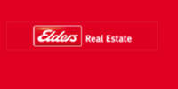 Elders Real Estate - Mackay-logo