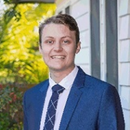 Christian Bowyer Harcourts Coast & Valley Agent