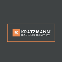 Kratzmann Real Estate Hervey Bay-logo