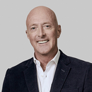 Damien Bickmore-Hutt The Agency - Eastern Suburbs Agent