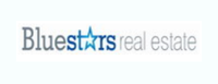 Bluestars Real Estate Pty Ltd - Melbourne-logo