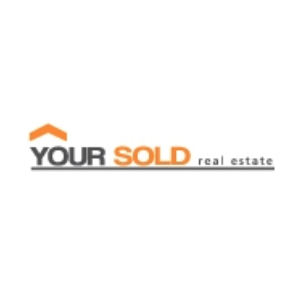 Your Sold Real Estate - Shepparton