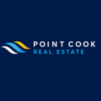 Point Cook Real Estate - Point Cook-logo