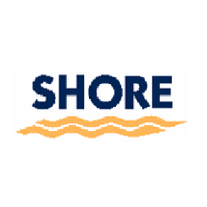 Shore Partners - Neutral Bay