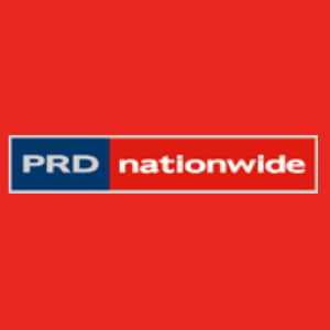 PRD Nationwide - Ballarat