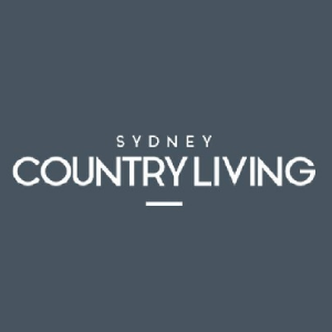Sydney Country Living - TERREY HILLS