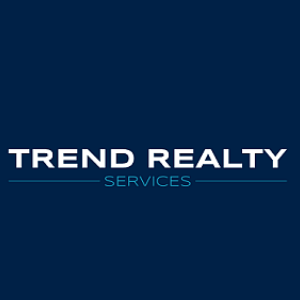 Trend Realty Services