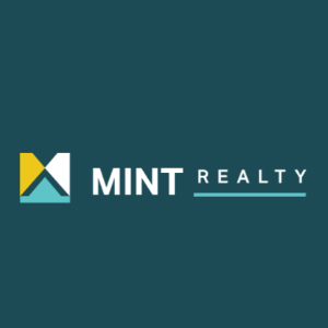 Mint Realty - QLD
