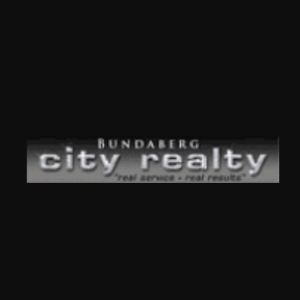 Bundaberg City Realty - BUNDABERG CENTRAL