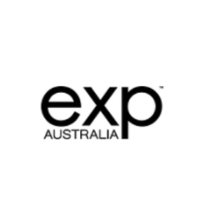 Exp Real Estate Australia - NSW