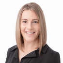 Liana Robertson Ball Realty Pacific Pines Agent