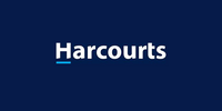 Harcourts - North Lakes-logo