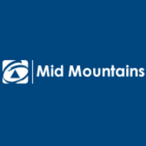 First National Real Estate - Mid Mountains