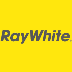 Ray White - Sovereign Islands