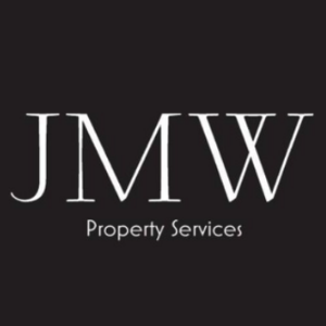 JMW Property Services - Wee Waa